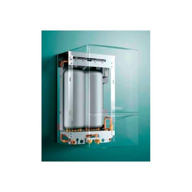 Caldera vaillant ecotec plus vmw 346 5 5 mixta actostor - Caldera mixta gas ...