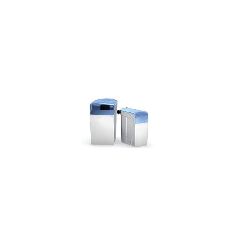 Descalcificador compacto cabel sumo i - Precio sal descalcificador ...