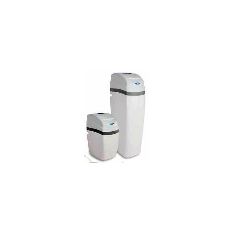 Descalcificador compacto ionfilter watermark 30 - Precio sal descalcificador ...