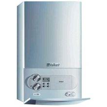 Caldera Vaillant Turbotec Pro VMW 242/3-3M