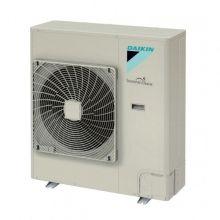 Aire Acondicionado Daikin ACQS71B - Cassette SKY AIR
