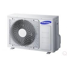 Aire Acondicionado 1X1 Samsung Conductos KIT-100DKH