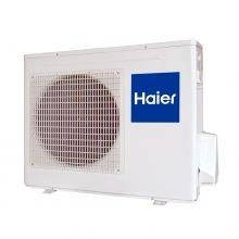 Aire Acondicionado 1X1 Haier Conductos AD24MS1ERA