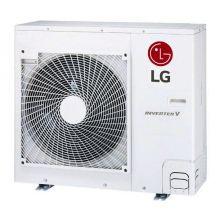 LG CT12 NR2 Cassette