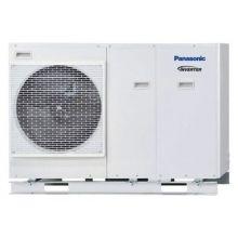 Aerotermia Panasonic WH-MDC06G3E5