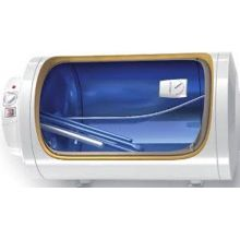 Termo eléctrico TESY GCVH 504516D A06 TS2RC