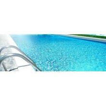 Productos para piscina 4 EFECTOS 5 KG PASTILLAS 200 GRS