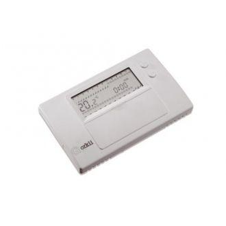 Precio termostato calefaccion abocardadores aire for Precio termostato calefaccion