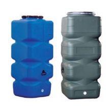 Depósito de agua Reyde AQFM-750