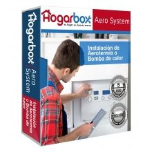 HogarBox Aero System