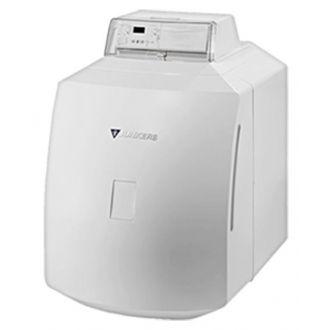 caldera de gasoil junkers suprapur o kub 35 solo calefaccion