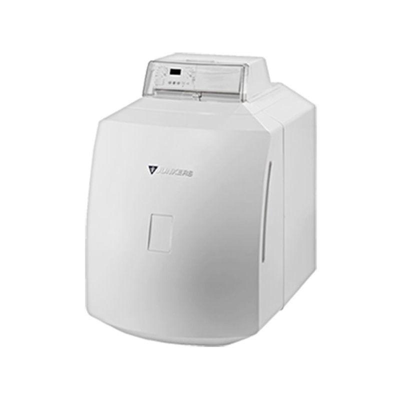 Caldera de gasoil junkers suprapur o kub 35 solo calefaccion - Caldera de gasoil ...
