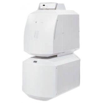 Caldera de gasoil junkers suprapur o kub 30 con acumulador - Calderas gasoil precios ...