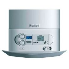 Caldera Vaillant ecoTEC plus VM ES 246/5-5 - Solo Calefacción