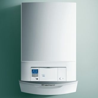 Vaillant ecoTEC plus VMW 306/5-5