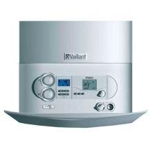 Caldera Vaillant ecoTEC plus VM ES 466/4-5 - Solo Calefacción
