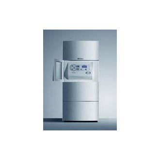 Caldera de Pie a Gas Vaillant Condensación Ecocompact VSC IT 246/2 C 170