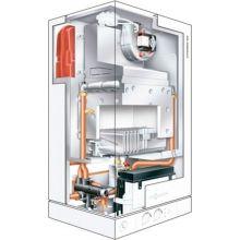 Caldera Viessmann Vitopend 100-W WHKB 30 kW