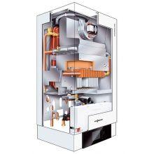 Caldera Viessmann Vitopend 200-W WH2B - Sólo Calefacción