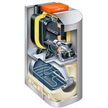 Caldera de Gasoil Viessmann Vitorond 111 RO2D 18 kW