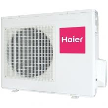 Haier GEOS 09 - AS09GB2HRA Split 1x1