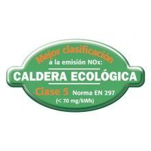 Caldera Ferroli BlueHelix Tech 25