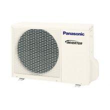 Aire Acondicionado Split 1x1 Panasonic KIT-UE9-RKE