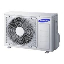 Samsung F-H5418 Split 1x1