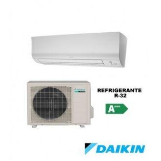 Aire acondicionado Daikin TXM20M* serie M