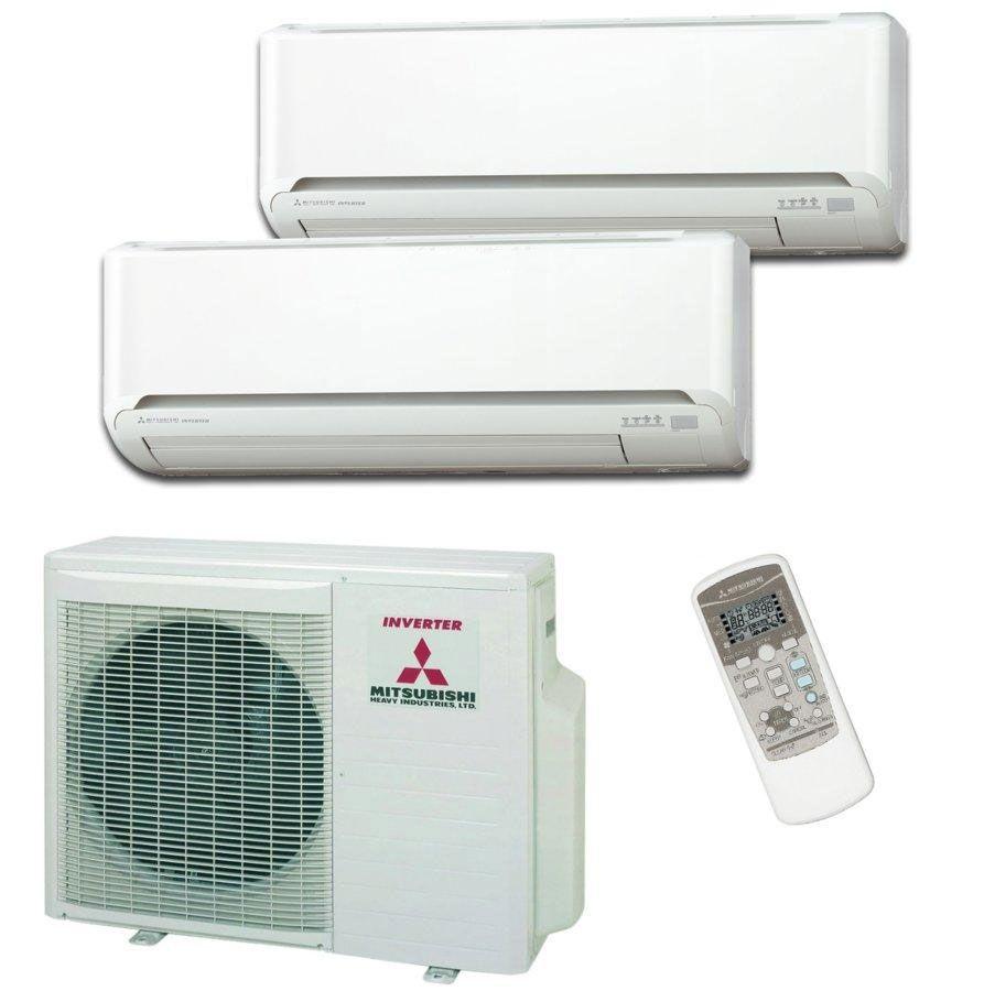 ductless outdoor heat normal seer mitsubishi mini unit pump btu zone wid article multi en constrain fit mxz hei split