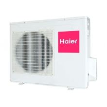 Aire Acondicionado HAIER 2AS912GB2HRA MultiSplit 2x1