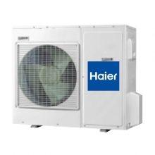 Aire Acondicionado 1X1 Haier Conductos AD36MS1ERA