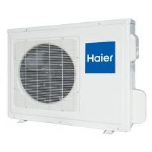 Aire Acondicionado 1X1 Haier Suelo Techo AC48FS1ERA