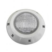 Lámpara Led Luz Blanca PAR56 360 QP