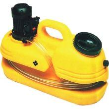 Equipo desincrustador SEK-22P