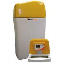 Descalcificador compacto Heatsun COMPACT 25