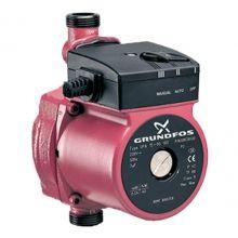 Circulador Grundfos UPA15-120 AUTO