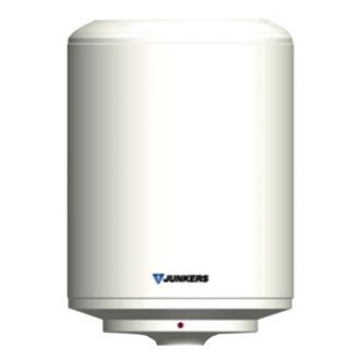 Termo Eléctrico Junkers Elacell 30L