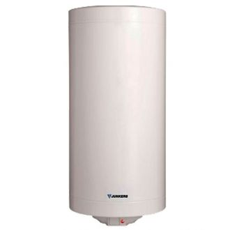 Termo eléctrico Junkers Elacell Slim 50L