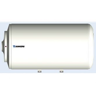 Termo eléctrico Junkers Elacell Horizontal 50L