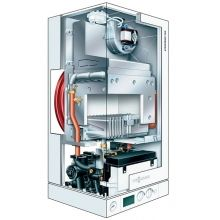 Caldera Viessmann Vitopend 100-W WH1D 24 kW