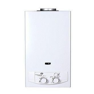 Calentador de Gas Chaffoteaux Fluendo Plus 11 ONT B