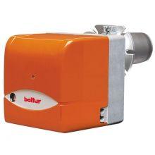 Quemador a Gasóleo Baltur BTL 3 50-60Hz
