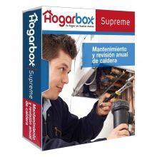 HogarBox Supreme