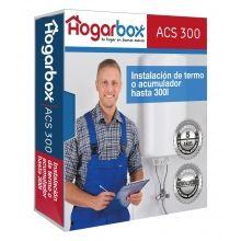 HogarBox ACS 300