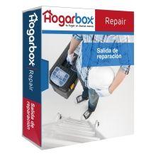 HogarBox Repair