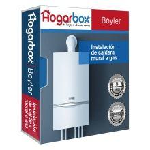 HogarBox Boyler