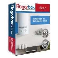 HogarBox Basic