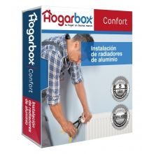 HogarBox Confort