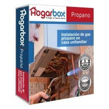 HogarBox Propano